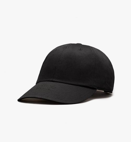 CAP-MECASJP01