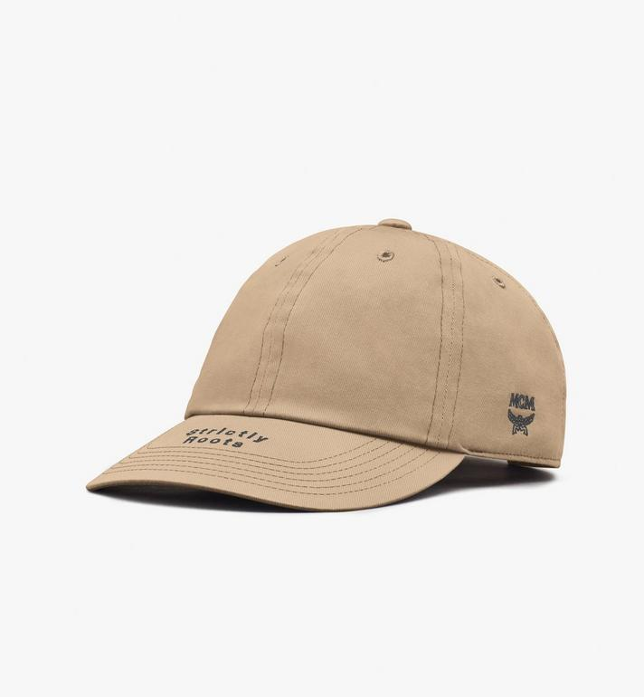MCM MCM x PHENOMENON Strictly Roots Cap Alternate View