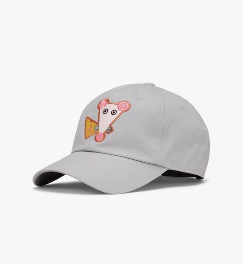 Year Of The Mouse Cap