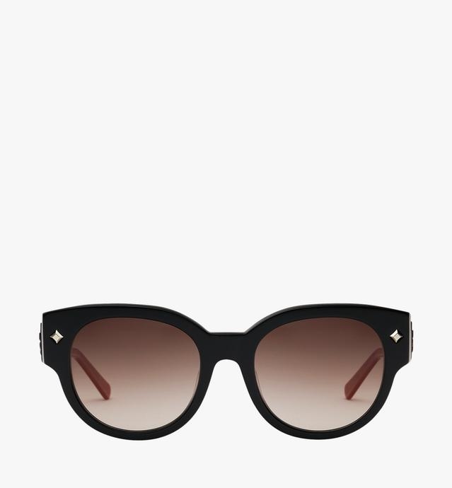 Classic Logo Sunglasses