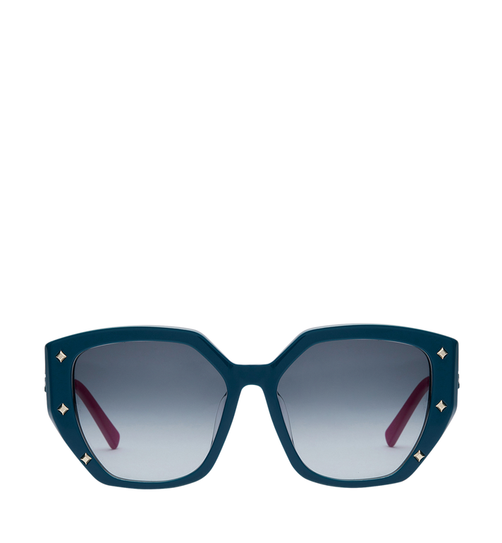 MCM Classic Logo Sunglasses Alternate View
