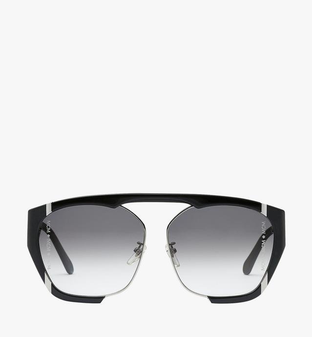1ee70ec68052f Squared Aviator Sunglasses