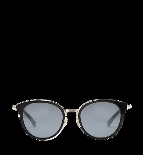 Diva Frame Sunglasses