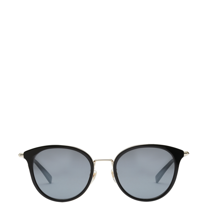 MCM Diva Frame Sunglasses Alternate View