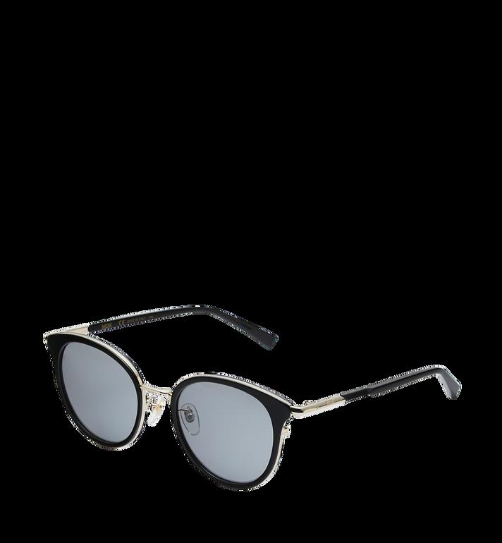 MCM Diva Frame Sunglasses Alternate View 3