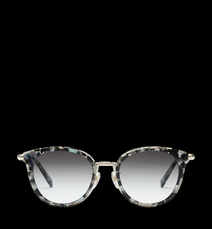 MCM Diva Frame Sunglasses MEG8A2I10EG001 AlternateView