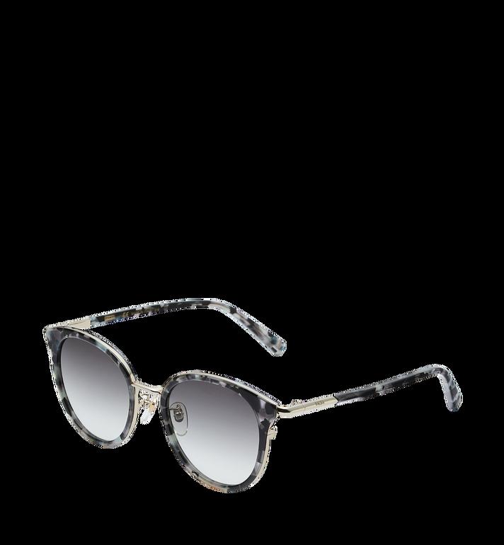 MCM Diva Frame Sunglasses MEG8A2I10EG001 AlternateView2