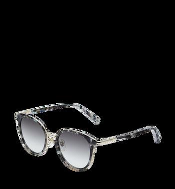MCM Diva Frame Sunglasses Alternate View 2