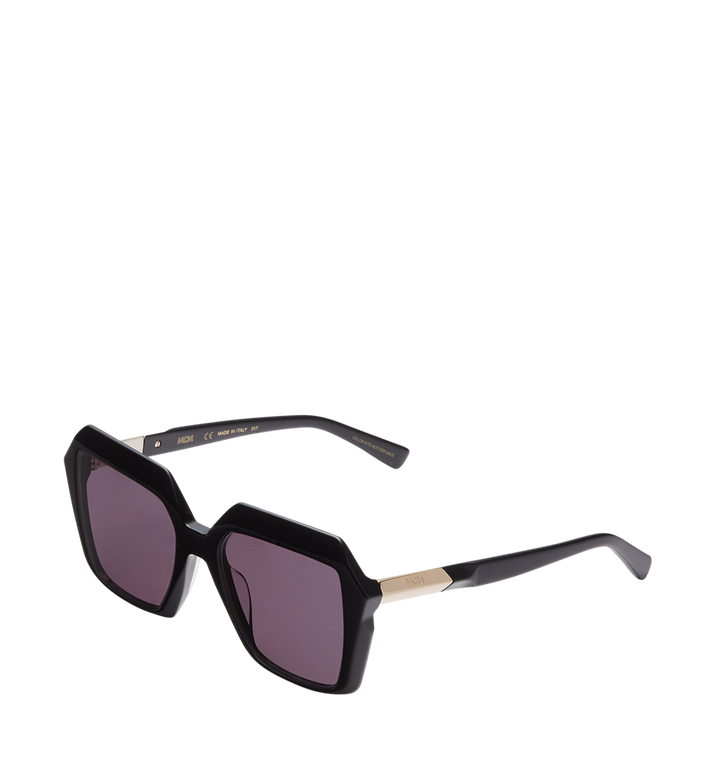 MCM SUNGLASSES-UNISEX4 9418 AlternateView2