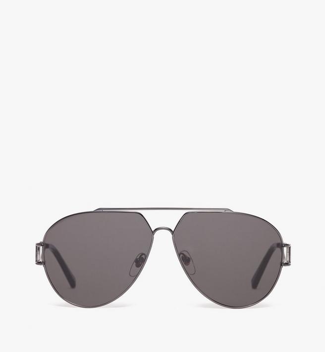 MCM Aviator Sunglasses Alternate View