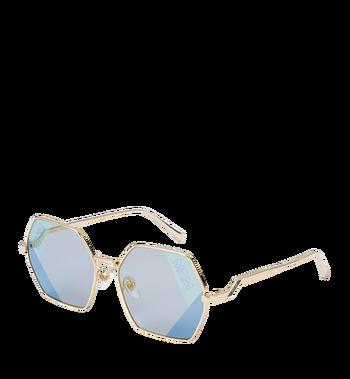 MCM Octo Frame Sunglasses Alternate View 2