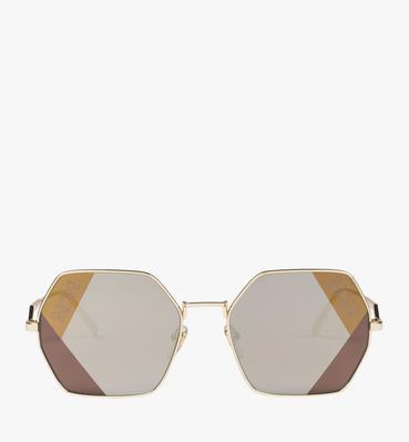 Octo Frame Sunglasses