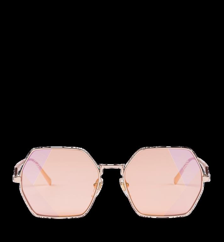MCM Octo Frame Sunglasses AlternateView