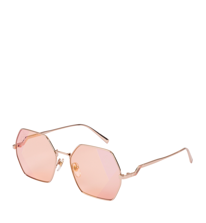MCM Octo Frame Sunglasses AlternateView2
