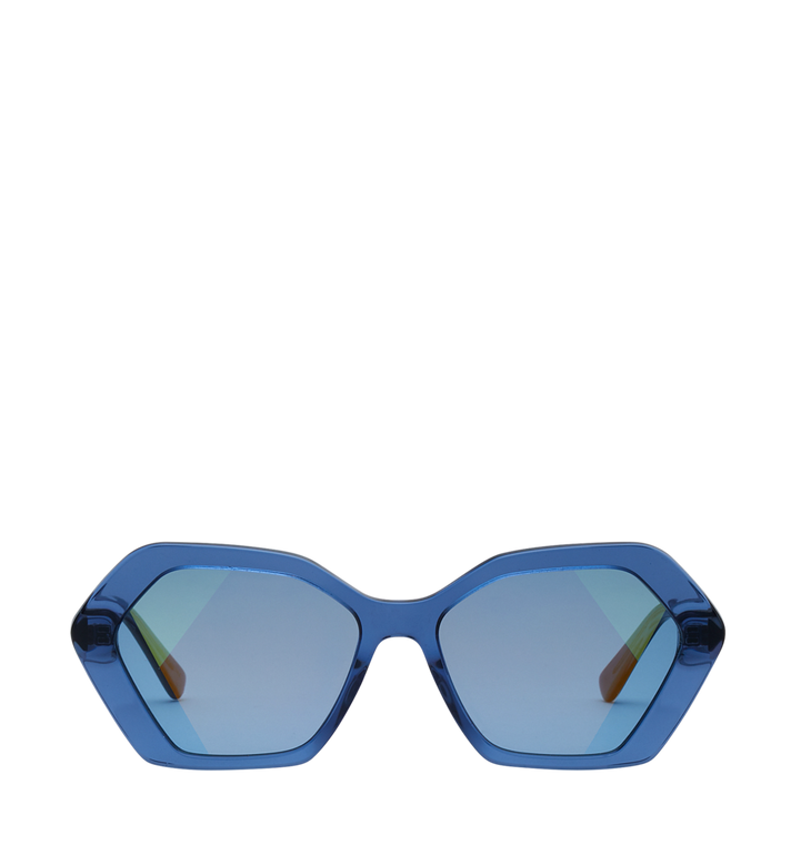 MCM Oversized Sunglasses AlternateView
