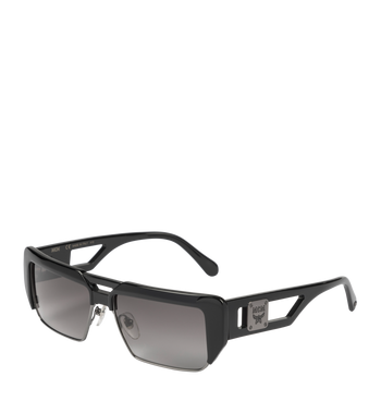 MCM Vintage Sunglasses Alternate View 2