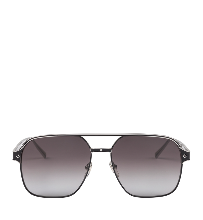 MCM Aviator Sunglasses Alternate View