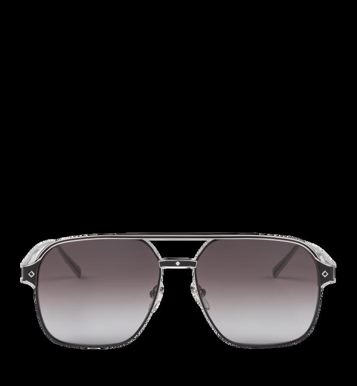 MCM Aviator Sunglasses AlternateView