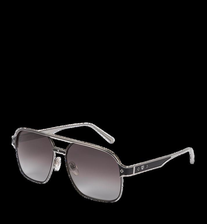 MCM Aviator Sunglasses AlternateView2