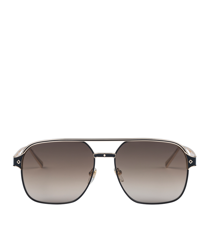 MCM Aviator Sunglasses Alternate View 1