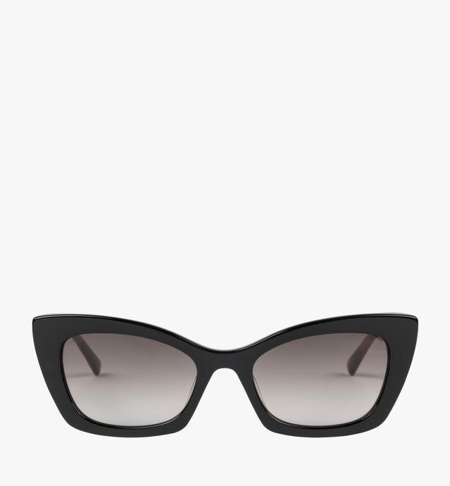 48502df1f1faa Women s Sunglasses
