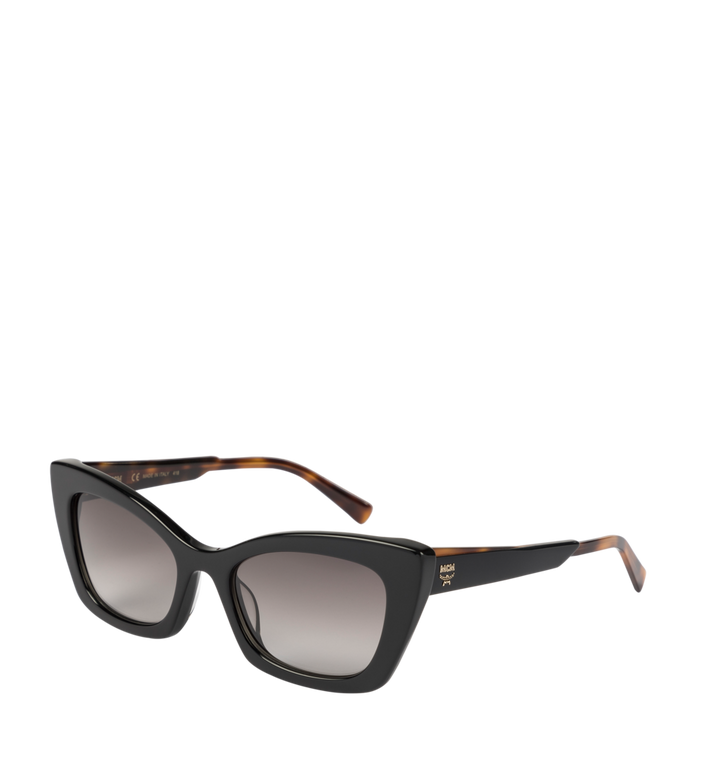 MCM Cat Eye Sunglasses Alternate View 2