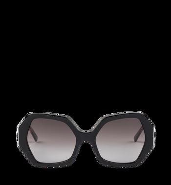 MCM Oversized-Sonnenbrille Alternate View