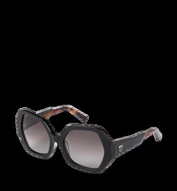 MCM Oversized-Sonnenbrille Alternate View 2