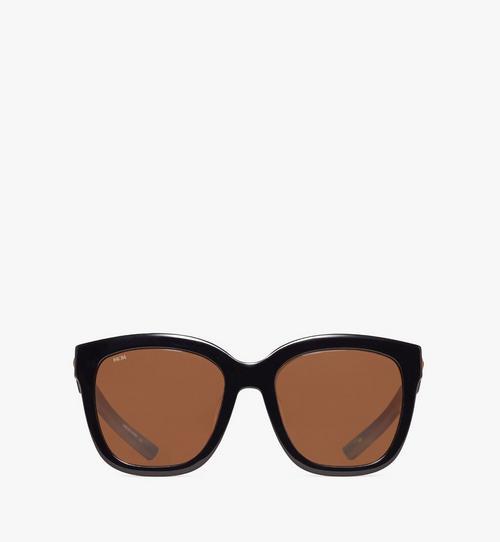 Women's 697SLA Butterfly Sunglasses