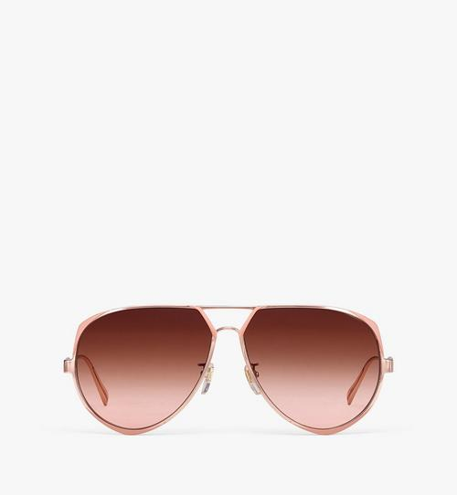 Women's 501SA Aviator Sunglasses
