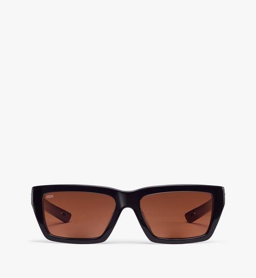 696SL Rectangular Sunglasses