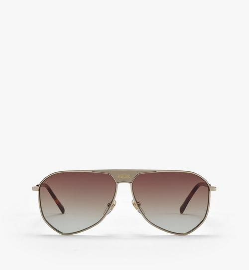 149SL Aviator Sunglasses