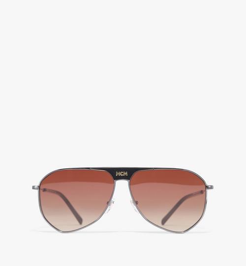 149SL Aviator Sunglasses