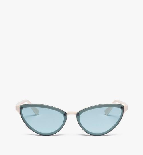 690S Cat Eye Sunglasses