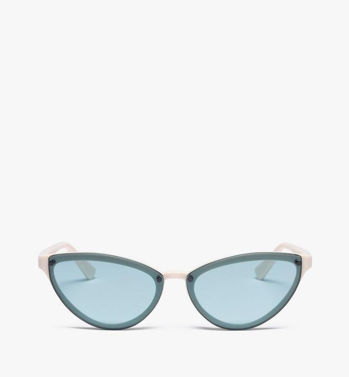 MCM 690S Cat Eye Sunglasses Alternate View