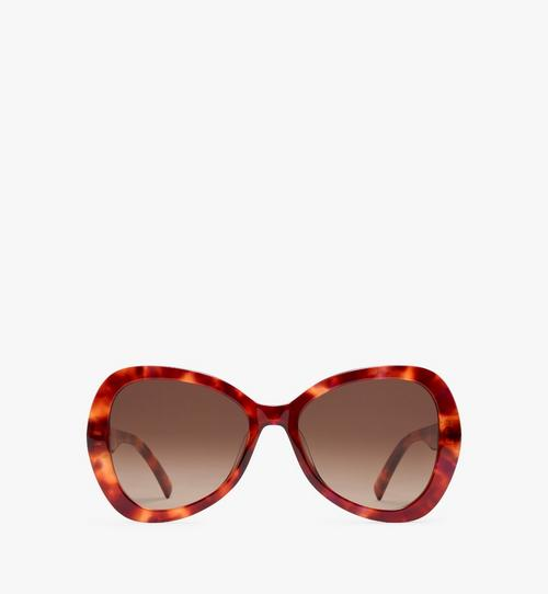 695S Butterfly Sunglasses