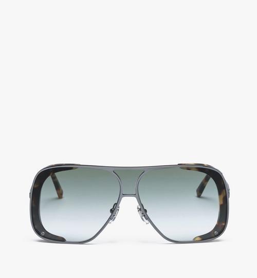 142S Aviator Sunglasses