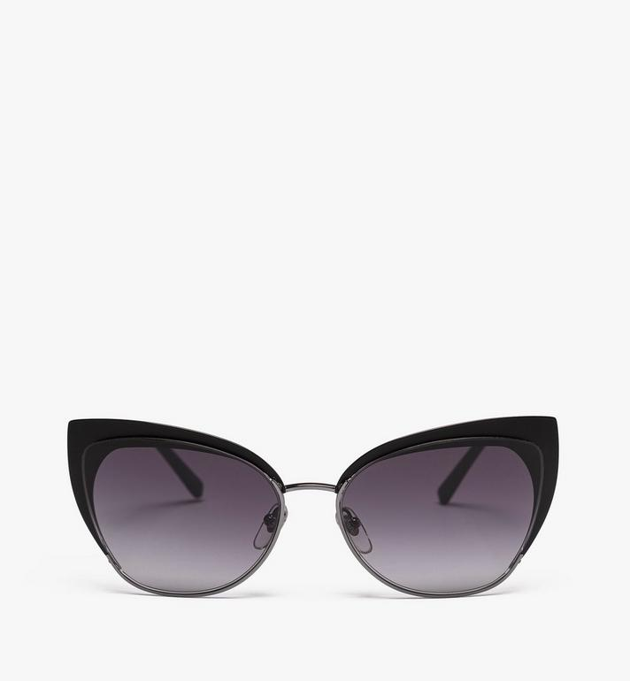 MCM 144S Cat Eye Sunglasses Alternate View