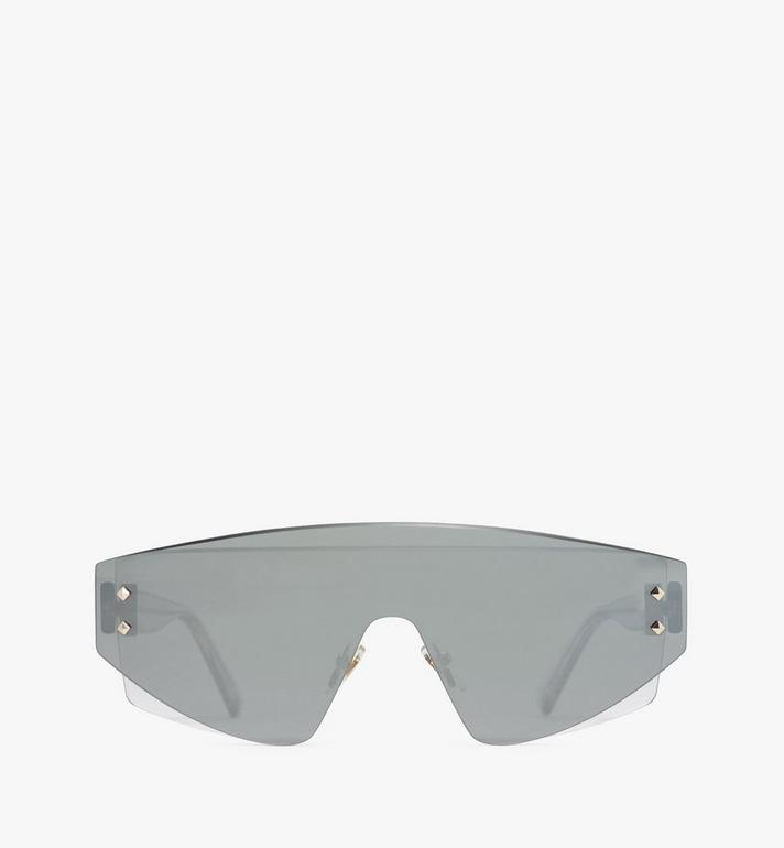 MCM 694S Shield Sunglasses Alternate View