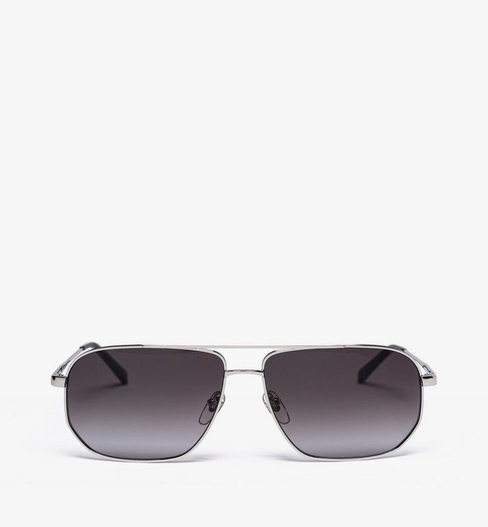 MCM 141S Aviator Sunglasses Alternate View
