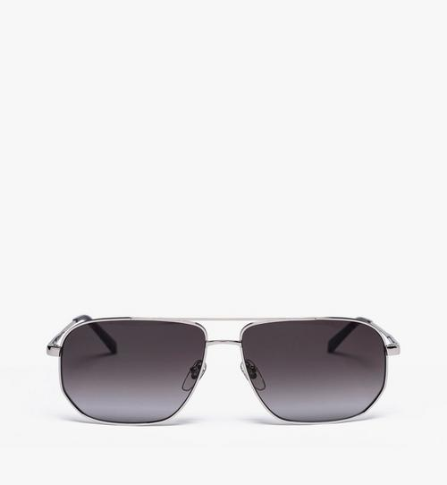 141S Aviator Sunglasses