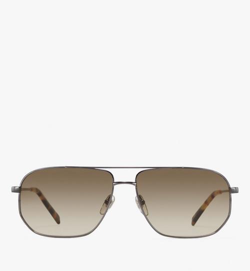 141S Aviator Sunglasses