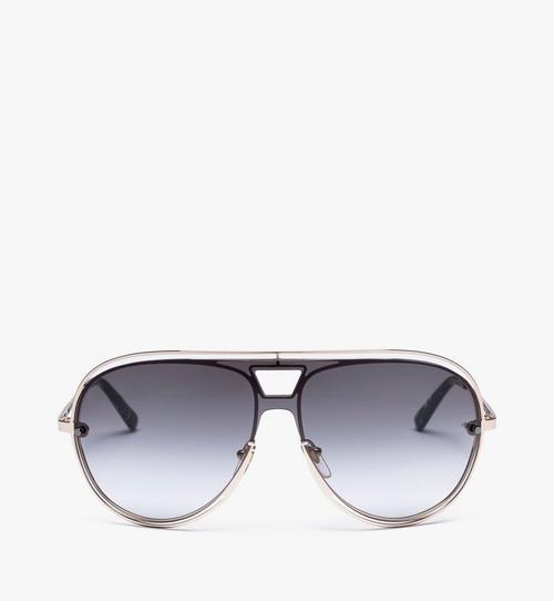143S Aviator Sunglasses