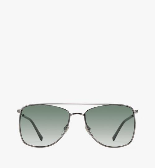 145S Aviator Sunglasses