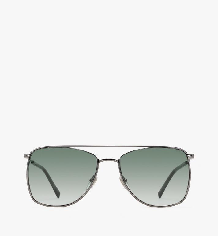 MCM 145S Aviator Sunglasses Alternate View