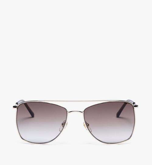 145S Aviator Sunglasses