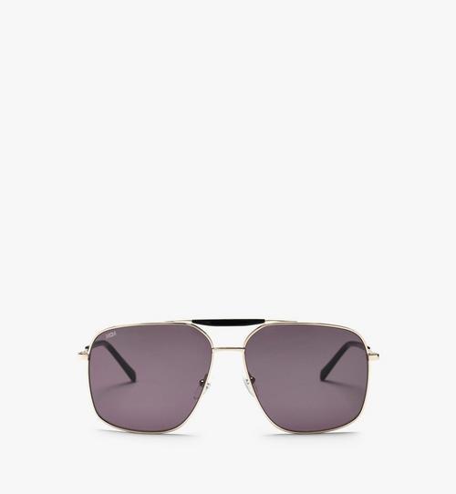 MCM161S Navigator Sunglasses