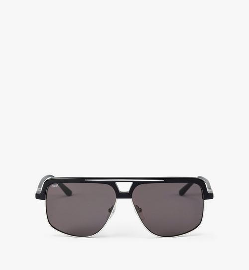 MCM708S Navigator Sunglasses