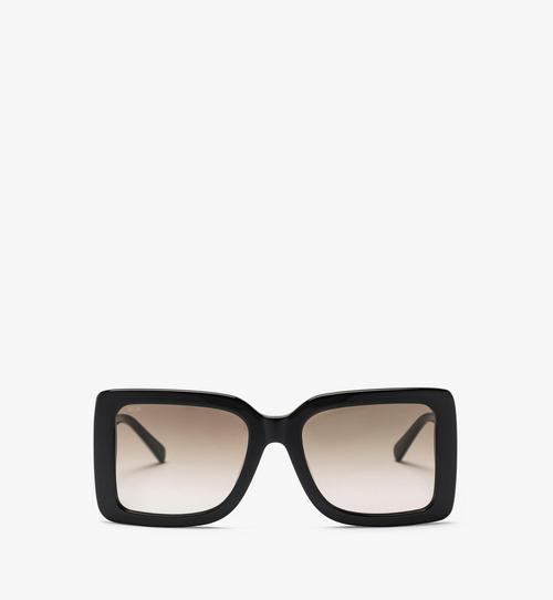 MCM711S Rectangular Sunglasses