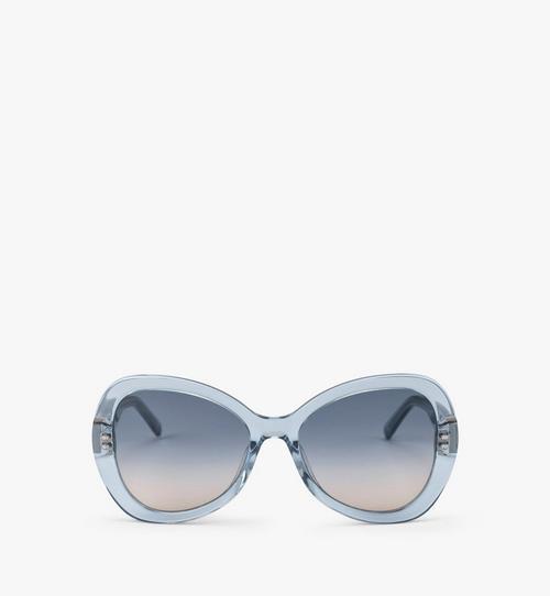 MCM695SE Schmetterling-Sonnenbrille
